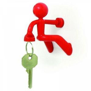Mb Magnetischer Schlüsselhalter Key-pete