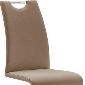MCA furniture Freischwinger »Amado« 2er-, 4er-, 6er-Set