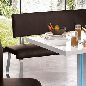 MCA furniture Sitzbank
