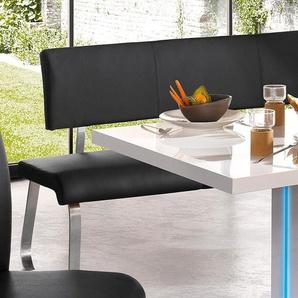 MCA furniture Sitzbank, in verschiedenen Breiten