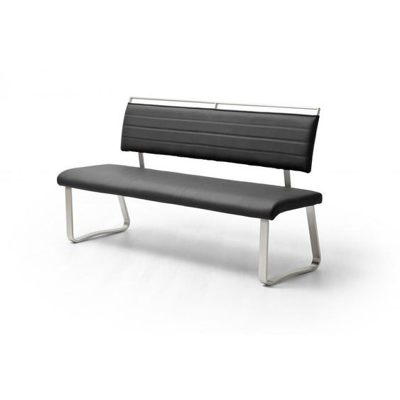 Wohnmöbel online kaufen bis -75% Rabatt   Möbel 24