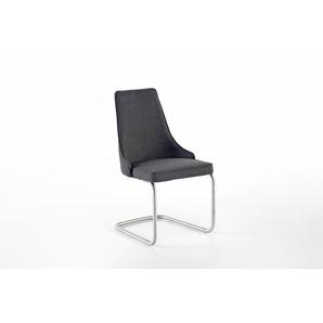 st hle in silber preisvergleich moebel 24. Black Bedroom Furniture Sets. Home Design Ideas