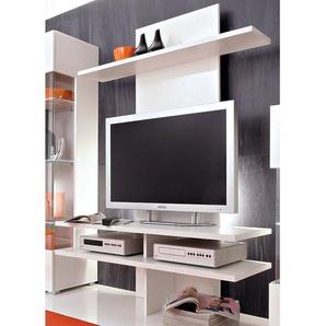 TV-Paneel,