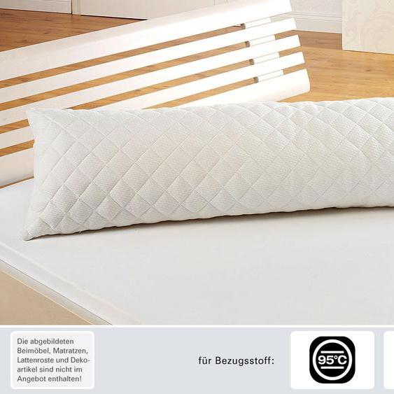 Medisan Sleep & Care Seitenschläferkissen, 140 x 40 cm