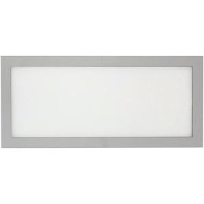 Megatron LED-Unterbauleuchte Unta Slim S 10 x 23 cm Neutralweiß 5 W EEK: A-A++