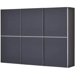 schwebet renschr nke in grau preisvergleich moebel 24. Black Bedroom Furniture Sets. Home Design Ideas