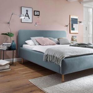 betten in rosa preisvergleich moebel 24. Black Bedroom Furniture Sets. Home Design Ideas