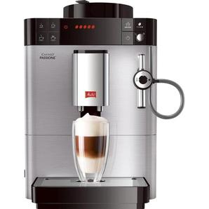 Kaffeevollautomat CaffeoPassioneF54/0-100, Melitta