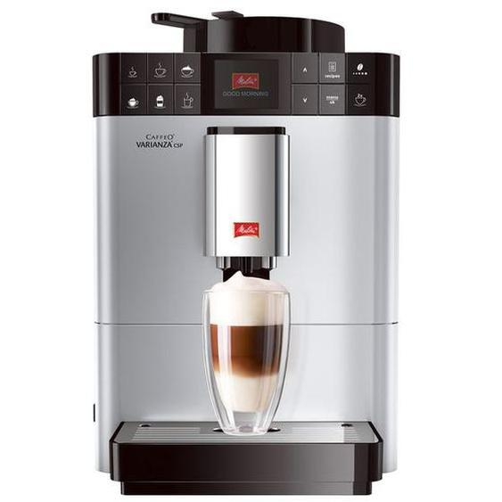 Melitta Kaffeevollautomat CAFFEO Varianza CSP F57/0