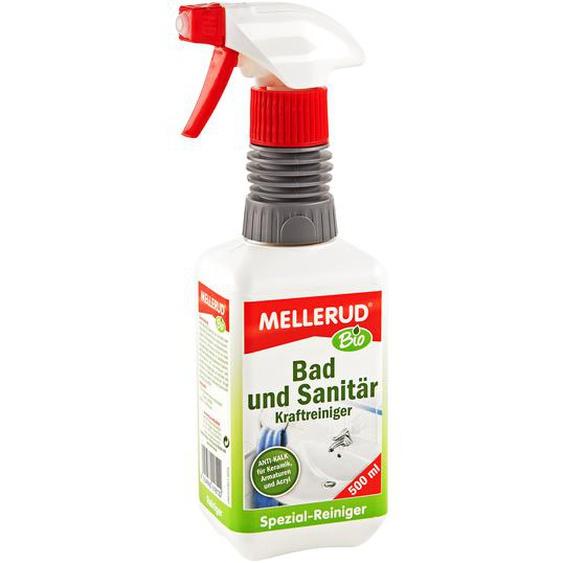 Mellerud Bad- und Sanitärkraftreiniger 0,5 l