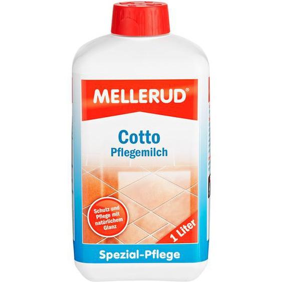 Mellerud Cotto-Pflegemilch Spezialpflege 1000 ml