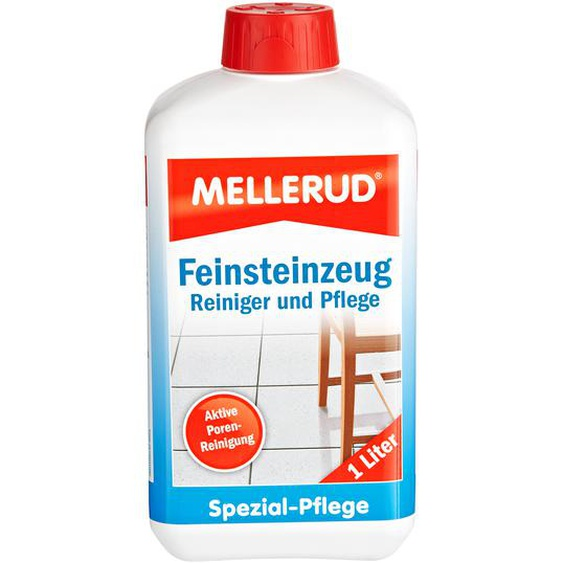 Mellerud Feinsteinzeugpflege Spezialpflege 1000 ml
