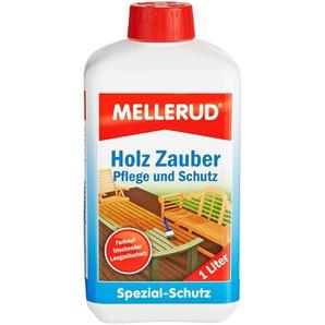 Mellerud Holzzauber Spezialschutz 1000 ml