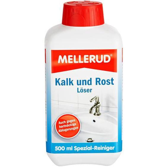 Mellerud Kalk- und Rostlöser 500 ml