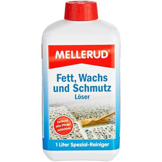 Mellerud Löser für Fett, Wachs und Schmutz Spezialreiniger 1000 ml