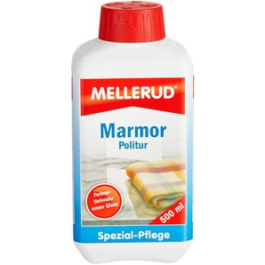 Mellerud Marmorpolitur Spezialpflege 500 ml