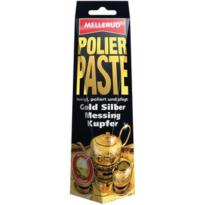 Mellerud Polierpaste 150 ml