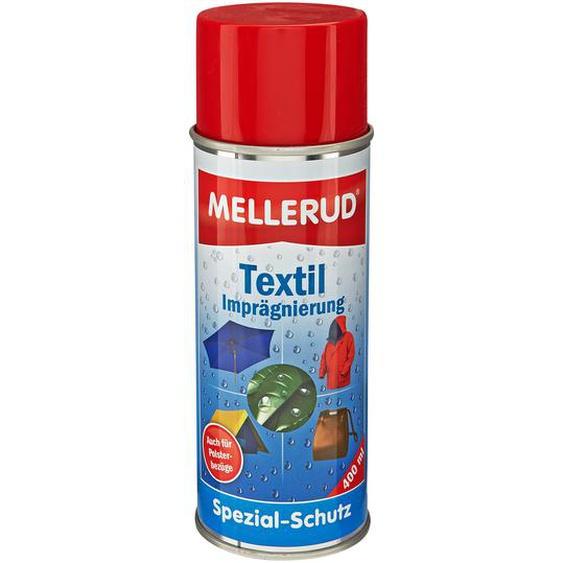 Mellerud Textilimprägnierung 400 ml