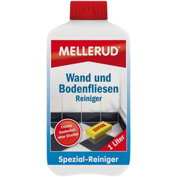 Mellerud Wand- und Bodenfliesenreiniger 1000 ml