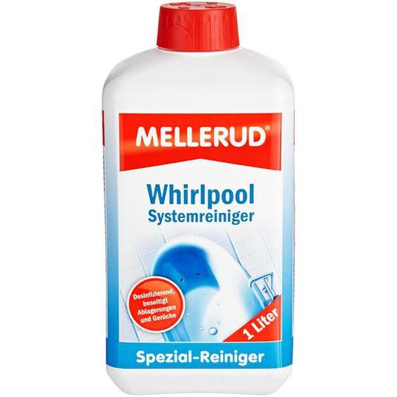 Mellerud Whirlpoolreiniger Spezialpflege 1000 ml