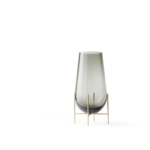 Menu - Echasse Vase - S