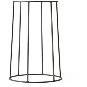 Menu - Wire Base - Large