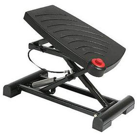 mey chair Fußstütze EFS 93 schwarz Kunststoff