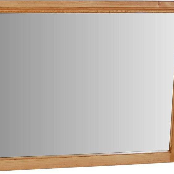Badmöbel online kaufen bis -75% Rabatt | Möbel 24