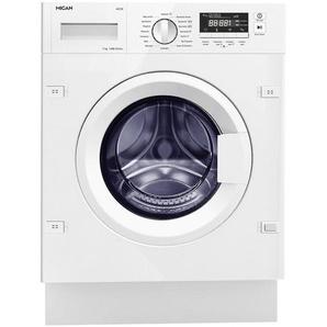 Waschmaschiene 40120