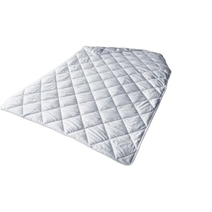 Microfaser-Reisedecke Bernau, 135x200 cm