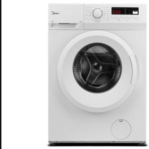 Midea MFNEW60-105 Waschmaschine