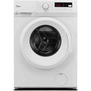 Midea MFNEW70-145 Waschmaschine Nebula 7kg 1400U/min