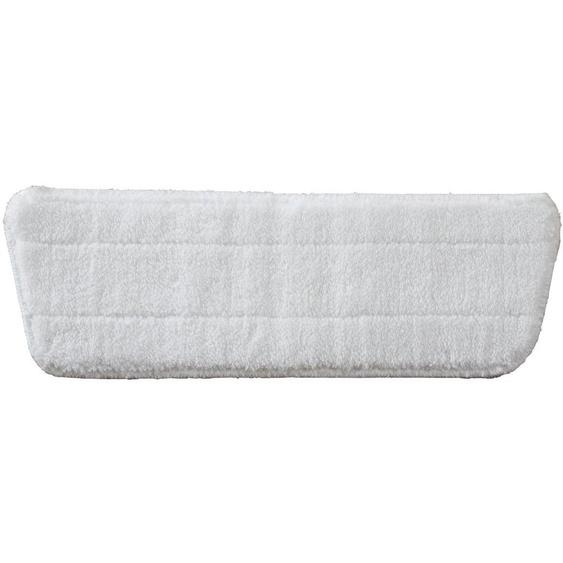 Mikrofasertuch »05565-20«, Reinigungsvlies mit Klettrücken