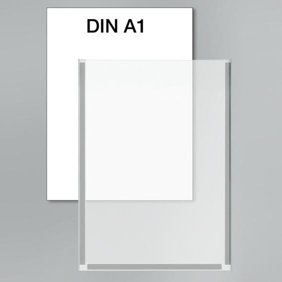 MILANO Plakattasche DIN A1