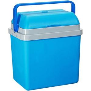 Mobicool Kühlbox mit Henkel 28 l