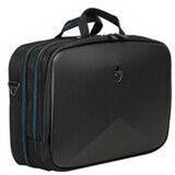 Mobile Edge Awv15bc2.0 Alienware Vindicator 2.0 Aktentasche 1
