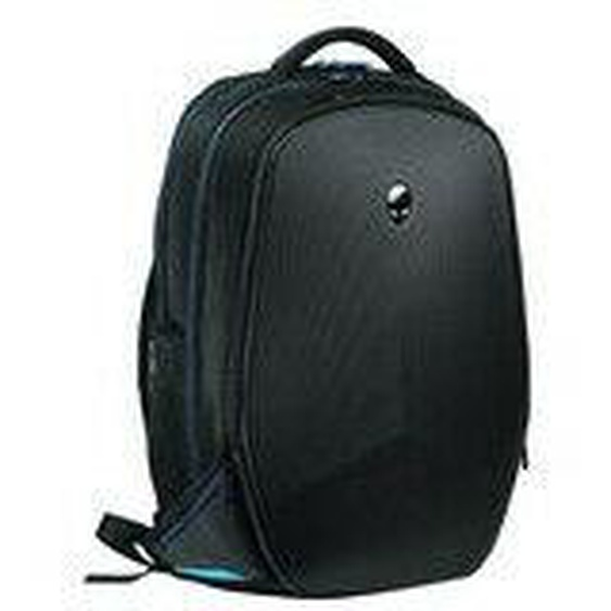 Mobile Edge Awv17bp2.0 Alienware Vindicator 2.0 Rucksack 1
