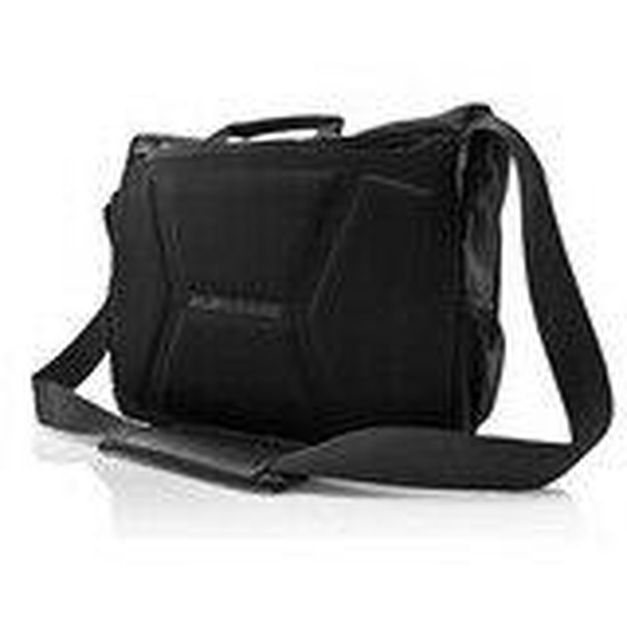 Mobile Edge Awvm1417 Alienware Vindicator Messenger Tasche 14/1