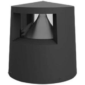 Mobilux Mini LED Pollerleuchte, Rückläufer