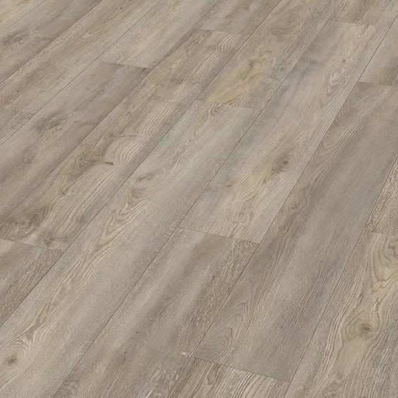 MODERNA Designboden »eco-design smart«, Packung, pflegeleicht, Galapagos Eiche, 1290 x 216 mm, Stärke: 5 mm
