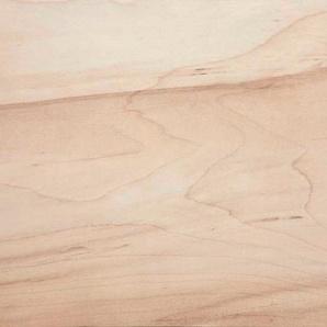 MODERNA Laminat »Lifestyle - Ahorn Kirun«, 1287 x 190 mm