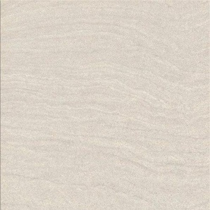 Moderna Laminat »Vario«, sandstein Nachbildung