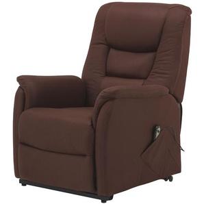 Relaxsessel Knuckey (mit Aufstehhilfe)
