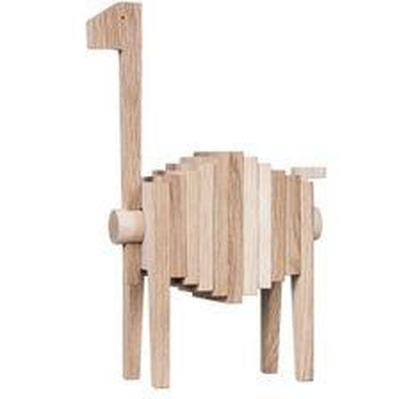 MOEBE - Polygrif Holzfigur