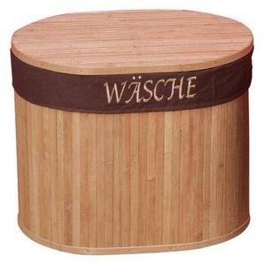 moebel-direkt-online Wäschetruhe »Konstantin«