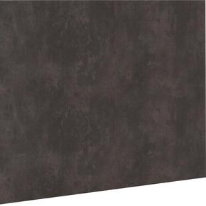 Möbelblende , grau »Laos 3110«, MARLIN
