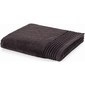 handt cher in braun preise qualit t vergleichen m bel 24. Black Bedroom Furniture Sets. Home Design Ideas