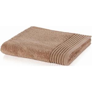 Handtuch Loft, Möve