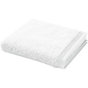 Handtuch »Protect & Care Uni«, Möve