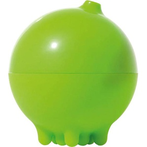 MOLUK Plui green